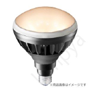 LED電球 LEDioc LEDアイランプ 14W LDR14L-H/B830(LDR14LHB830)E26 口金 電球色 岩崎電気|lampya