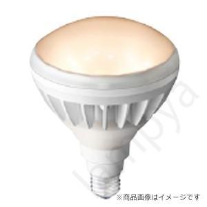 LED電球 LEDioc LEDアイランプ 14W LDR14L-H/W830(LDR14LHW830)E26 口金 電球色 岩崎電気|lampya