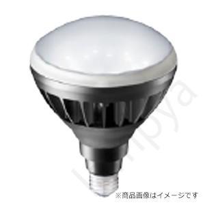 LED電球 LEDioc LEDアイランプ 14W LDR14N-H/B850(LDR14NHB850)E26 口金 昼白色 岩崎電気|lampya