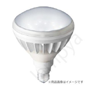 LED電球 LEDioc LEDアイランプ 14W LDR14N-H/W850(LDR14NHW850)E26 口金 昼白色 岩崎電気|lampya