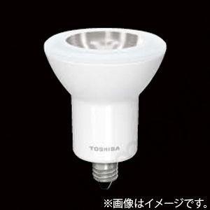 LED電球  ハロゲン電球形 E11 口金 LDR6L-W-E11(LDR6LWE11) 東芝ライテック(TOSHIBA)|lampya