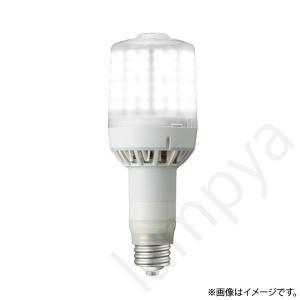 LED電球 LEDioc LEDライトバルブ F LDS124N-G-E39FA(LDS124NGE39FA)E39 口金 昼白色 岩崎電気|lampya