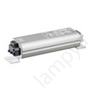LED電球 LEDioc LEDアイランプ 116W 適合電源ユニット 調光用 LE140090HBD1/2.4-A1(LE140090HBD124A1)岩崎電気|lampya