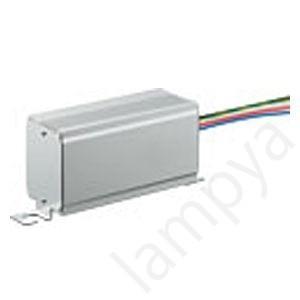 LED電球 LEDioc LEDアイランプ 170W 適合電源ユニット LE170100HB1/2.4-A1(LE170100HB124A1)岩崎電気|lampya