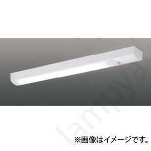 LED流し元灯 LEDB83118 東芝ライテック(TOSHIBA)|lampya