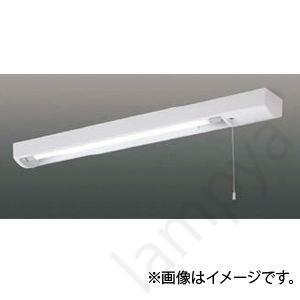 LED流し元灯 LEDB83121 東芝ライテック(TOSHIBA)|lampya