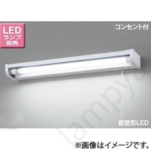 LEDキッチンライト LEDB83123 東芝ライテック(TOSHIBA)|lampya