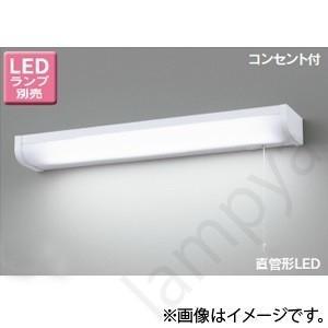 LEDキッチンライト LEDB83124 東芝ライテック(TOSHIBA)|lampya