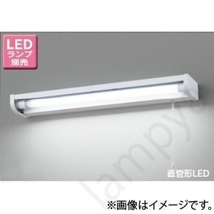 LEDキッチンライト LEDB83125 東芝ライテック(TOSHIBA)|lampya