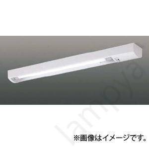 LED流し元灯 LEDB83130 東芝ライテック(TOSHIBA)|lampya