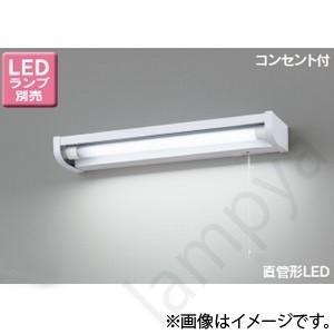LEDキッチンライト LEDB83132 東芝ライテック(TOSHIBA)|lampya