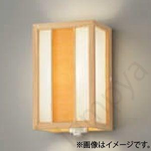LEDブラケット LEDB86903Y 東芝ライテック(TOSHIBA)