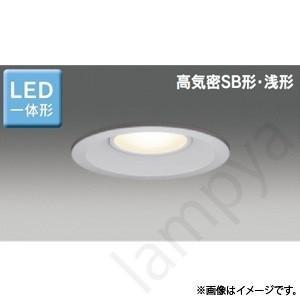 LEDダウンライト LEDD87000L(S)-LS(LEDD87000LSLS) 東芝ライテック(TOSHIBA)|lampya