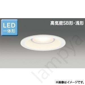 LEDダウンライト LEDD87000L(W)-LS(LEDD87000LWLS) 東芝ライテック(TOSHIBA)|lampya