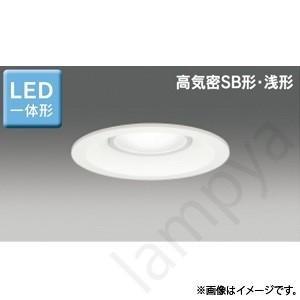LEDダウンライト LEDD87000N(W)-LS(LEDD87000NWLS) 東芝ライテック(TOSHIBA)|lampya