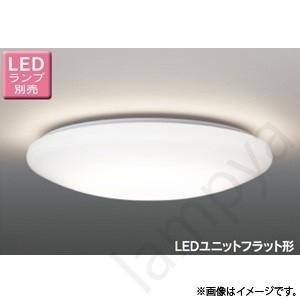 LED小形シーリングライト LEDG85032 東芝ライテック(TOSHIBA) lampya