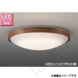 LED小形シーリングライト LEDG85040 東芝ライテック(TOSHIBA) lampya