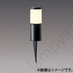 LEDガーデンライト LEDスパイクライト LEDG88905 東芝ライテック(TOSHIBA) lampya