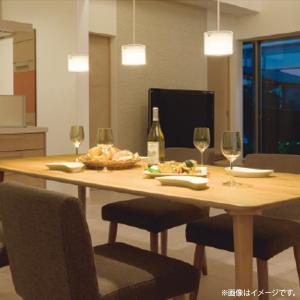 LEDペンダントライト LEDP85012R 東芝ライテック(TOSHIBA)ライティングレール・配線ダクトレール用 照明 lampya 02