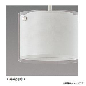 LEDペンダントライト LEDP85012R 東芝ライテック(TOSHIBA)ライティングレール・配線ダクトレール用 照明 lampya 03