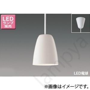 LEDペンダントライト LEDP88048 東芝ライテック(TOSHIBA) lampya