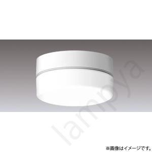 LEDTC31687NLS1(LEDTC31687N-LS1)LED非常灯 非常用照明器具 東芝ライテック|lampya