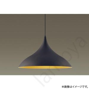 LEDペンダントライト LGB10223LE1(LGB10223 LE1) パナソニック|lampya