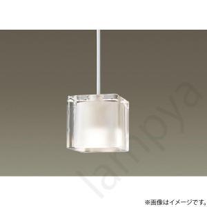 LEDペンダントライト(調色)LGB10731LU1(LGB10731 LU1) パナソニック|lampya