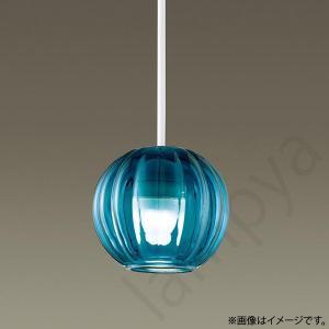 LEDペンダントライト LGB10970 LE1(LGB10970LE1) パナソニック|lampya