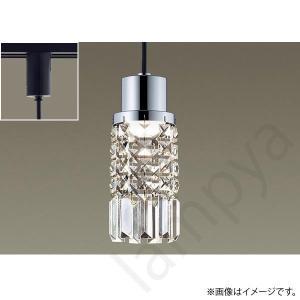 LEDペンダントライト(電球色)LGB11086LE1(LGB11086 LE1) パナソニック(ライティングレール/配線ダクトレール)|lampya