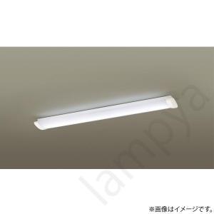 LEDキッチンライト LGB52015LE1(LGB52015 LE1) パナソニック|lampya