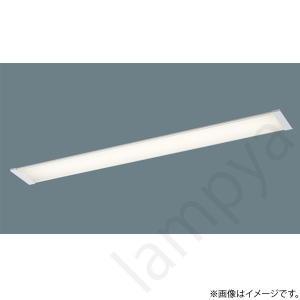 LEDキッチンライト LGB52055LE1(LGB52055 LE1)パナソニック|lampya