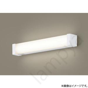 LED浴室灯 LGB85046LE1(LGB85046 LE1)パナソニック|lampya