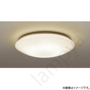 [送料無料]LEDシーリングライト LGBZ0357K 〜6畳用 パナソニック|lampya
