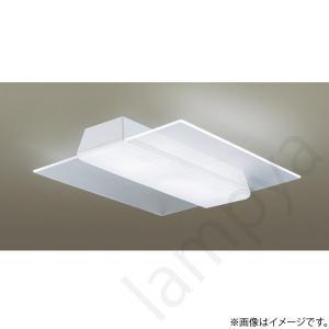 LEDシーリングライト LGBZ1189 パナソニック|lampya