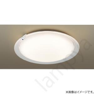 LEDシーリングライト LGBZ1407 パナソニック|lampya