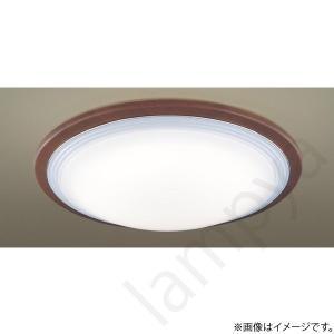LEDシーリングライト LGBZ1605 パナソニック|lampya