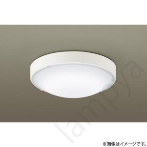 LEDシーリングライト LGW51704WCF1(LGW51704W CF1)パナソニック lampya