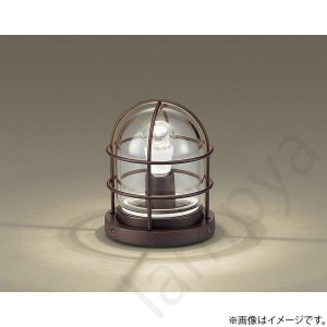 LED門柱灯 ポーチ灯 ブラケット LGW85034A パナソニック|lampya
