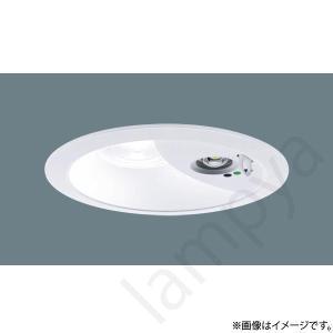 XNG0660WLLE9(NDG24603W+NNK06010N LE9)XNG0660WL LE9 LED非常灯 非常用照明器具 セット パナソニック|lampya