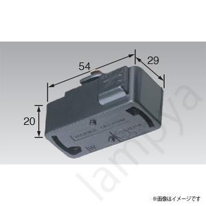 ※DR7010N(K)の後継品(DR7010NK)  ●6A-125V   【軽量・施工のしやすさは...
