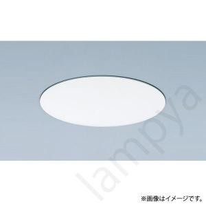 LEDダウンライト リニューアルプレート NK07283 パナソニック lampya