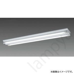 LEDベースライト 本体 NNF42001 LE9(NNF42001LE9)パナソニック ランプ別売 lampya