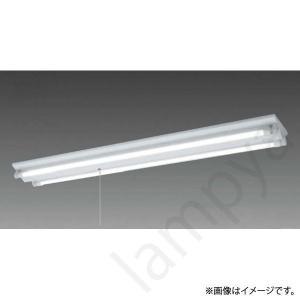 LEDベースライト NNF42045 LT9+LDL40S・N/14/26(NNF42045LT9+LDL40SN1426)パナソニック|lampya