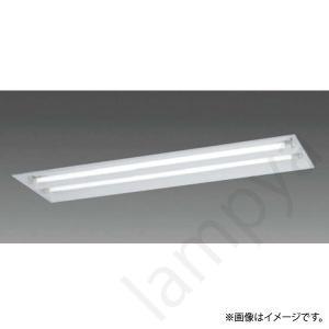 LEDベースライト 本体 NNF42750 LE9(NNF42750LE9)NNF42750LE9 パナソニック lampya