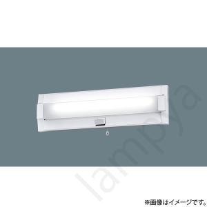 NNFF21835CLE7(NNFF21835C LE7)LED非常灯 階段通路誘導灯 パナソニック|lampya