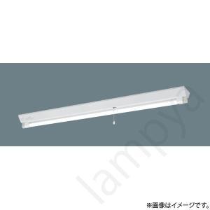 NNFG41039JLE9(NNFG41039J LE9)LED非常灯 非常用照明器具 パナソニック|lampya