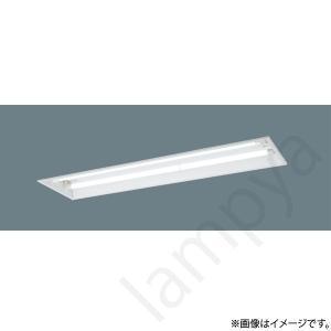 NNFG42991ZLE9(NNFG42991Z LE9)LED非常灯 非常用照明器具 パナソニック|lampya