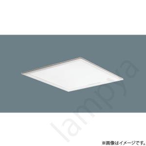 XL572PFVCLA9(NNFK35013+NNFK37200C LA9)XL572PFVC LA9 LEDベースライト セット パナソニック|lampya
