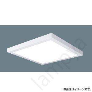 LEDベースライト セット XL673PFVJLA9 (NN...
